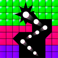 Balls Master 767 APK Cracked Downlaod – PRO for android