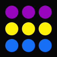 Balls – relaxing time wasting easy games for free 2.8 APK Cracked Downlaod – PRO for android