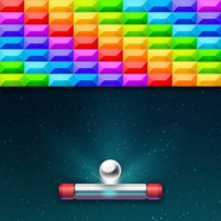 Brick Breaker : Space Outlaw  1.1.2 APK Cracked Downlaod – PRO for android