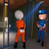 Bully Stickman Jailbreak Survival 1.1.2 APK Cracked Downlaod – PRO for android