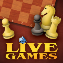 Online Play LiveGames  2.63.2 APK Cracked Downlaod – PRO for android