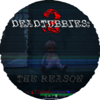 DeadTubbies 2: The Reason 2.0 APK Cracked Downlaod – PRO for android