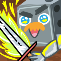 Dicey Random Dungeons: Roguelike Deck Builder 0.4.2 APK Cracked Downlaod – PRO for android