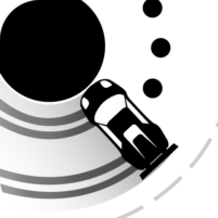 Donuts Drift: Addicting Endless Fast Drifting Game 1.5.4 APK Cracked Downlaod – PRO for android