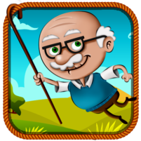 Drop The Grand Paa 1.12 APK Cracked Downlaod – PRO for android