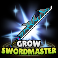 Grow SwordMaster – Idle Action Rpg 1.3.1 APK Cracked Downlaod – PRO for android