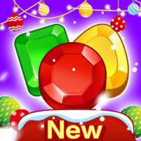 Jewels Blast 1.0.3 APK Cracked Downlaod – PRO for android