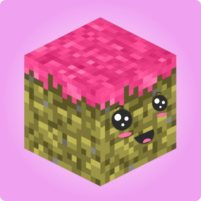 Kawaii Word Craft 3D 1,0,1 APK Cracked Downlaod – PRO for android