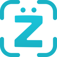 KidZLab 1.9 APK Cracked Downlaod – PRO for android