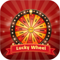 Lucky Spin – Vegas Lucky Wheel 1.27 APK Cracked Downlaod – PRO for android