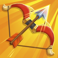 Magic Archer Hero hunt for gold and glory  0.135 APK Cracked Downlaod – PRO for android
