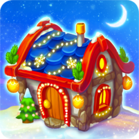 Magic Seasons build and craft game  1.0.6 APK Cracked Downlaod – PRO for android