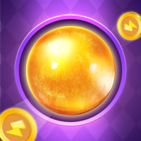 Marble Go 1.0.9 APK Cracked Downlaod – PRO for android