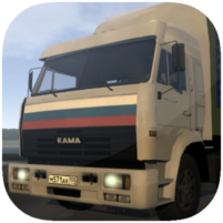 Motor Depot  APK Cracked Downlaod – PRO for android 1.211