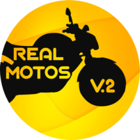 REAL MOTOS V.2 1.9 APK Cracked Downlaod – PRO for android