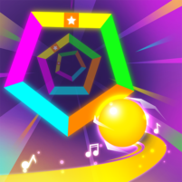 Smash Color 1.0.6 APK Cracked Downlaod – PRO for android