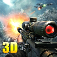 Sniper Online 1.8.1 APK Cracked Downlaod – PRO for android