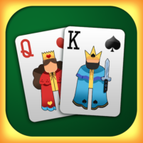 Solitaire Guru Card Game  3.3.2 APK Cracked Downlaod – PRO for android