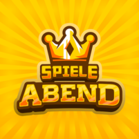 Spieleabend 2.0 APK Cracked Downlaod – PRO for android