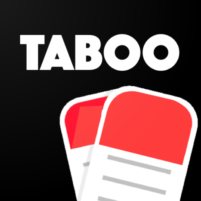 Taboo – Party Game 1.0.0 APK Cracked Downlaod – PRO for android