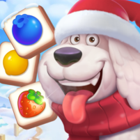 Tile Farm: Puzzle Matching Game 1.2.6 APK Cracked Downlaod – PRO for android