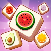 Tile Match Blast – New Block Puzzle 1.0.8 APK Cracked Downlaod – PRO for android