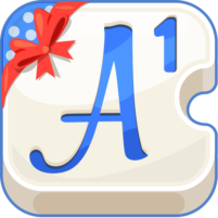 Word Crack 4.4.2 APK Cracked Downlaod – PRO for android