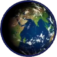 defending earth 1.4.0.4 APK Cracked Downlaod – PRO for android