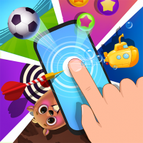 1 Player Pastimes 0.6.2 APK Cracked Downlaod – PRO for android