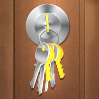 100 Doors Escape Room Game – Mystery Adventure  3.1 APK Cracked Downlaod – PRO for android