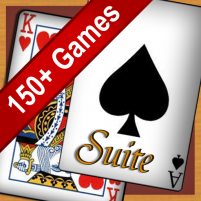 150+ Card Games Solitaire Pack 5.18.2 APK Cracked Downlaod – PRO for android