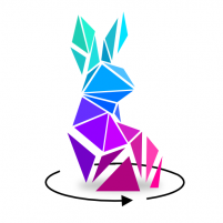 3D low poly puzzle game, rotate puzzles 1.4.4.810 APK Cracked Downlaod – PRO for android