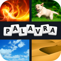 4 Fotos 1 Palavra  60.23.2 APK Cracked Downlaod – PRO for android