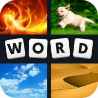 4 Pics 1 Word  60.22.2 APK Cracked Downlaod – PRO for android