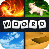 4 Plaatjes 1 Woord  60.21.2 APK Cracked Downlaod – PRO for android