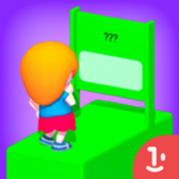 ABC Runner 1.0 APK Cracked Downlaod – PRO for android