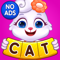 ABC Spelling – Spell & Phonics 1.3.4 APK Cracked Downlaod – PRO for android