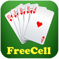 AGED Freecell Solitaire 1.1.14 APK Cracked Downlaod – PRO for android