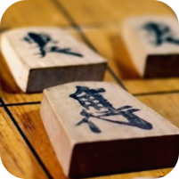 AI対戦将棋-オンライン対戦と最強AI  3.50 APK Cracked Downlaod – PRO for android