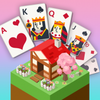 Age of solitaire – Free Card Game 1.5.8 APK Cracked Downlaod – PRO for android