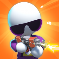 Agent J 1.0.18 APK Cracked Downlaod – PRO for android