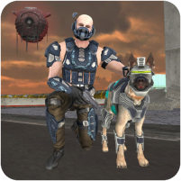 Alien War: The Last Day 1.5 APK Cracked Downlaod – PRO for android