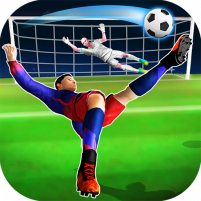 All-Star Soccer 3.2.4 APK Cracked Downlaod – PRO for android