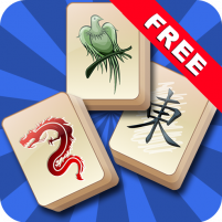 All-in-One Mahjong 1.6.0 APK Cracked Downlaod – PRO for android