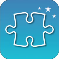Amazing Jigsaw Puzzle: free relaxing mind games 1.78 APK Cracked Downlaod – PRO for android