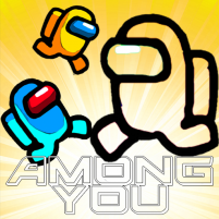 Among You – Impostor and Crewmates between Us 1.52 APK Cracked Downlaod – PRO for android