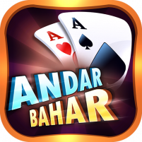 Andar Bahar 2.9 APK Cracked Downlaod – PRO for android