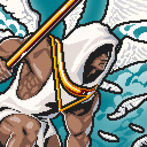 Archer Of God  1.8.03 APK Cracked Downlaod – PRO for android