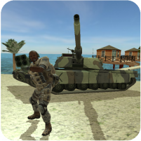 Army Car Driver 1.6 APK Cracked Downlaod – PRO for android