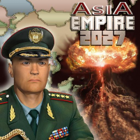 Asia Empire 2027  AE_2.7.2 APK Cracked Downlaod – PRO for android